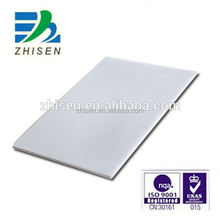 anti-static corflute pp polypropylene ribbed plastic sheet manufacturer,supplier,wholesaler