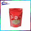 /product-detail/plastic-pet-food-packaging-bag-with-window-moisture-barrier-moisture-resistant-packaging-bag-746080225.html