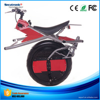 Alibaba Express in Portuguese Unicycle CE RoHS One Wheel Self Balancing for Scooter 250CC Unicycle Exercise Bike