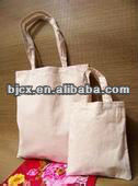 tc fabric material for bags