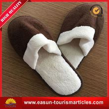 free sample disposable slippers for inflight pedicure disposable slippers disposable hospital slippers wholesale