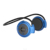 Factory Wholesale Wireless Headphones Noise Cancelling