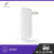Z-wave Home Security Systems High db Portable Siren Alarm 110v