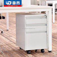 filing storage cabinet move file cabinet / metal office furniture in india market