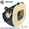Portable Comfort Sturdy Pet Crate Pet Kennel Cat Carrier