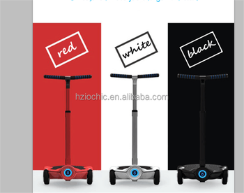 Reliable quality fashion cheap electric scooter for adults,choc self city balance scooter