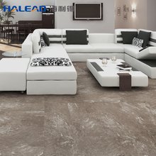 Hot Sale Tile Luxury Vinyl Plank Flooring Floor Covering
