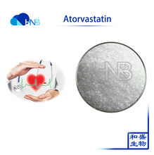 Blood-lipid Lowering Drugs Hypolipidemic Drugs API Atorvastatin