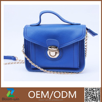 Luxurious fashion design cheap online wholesale bag lady handbag made in China