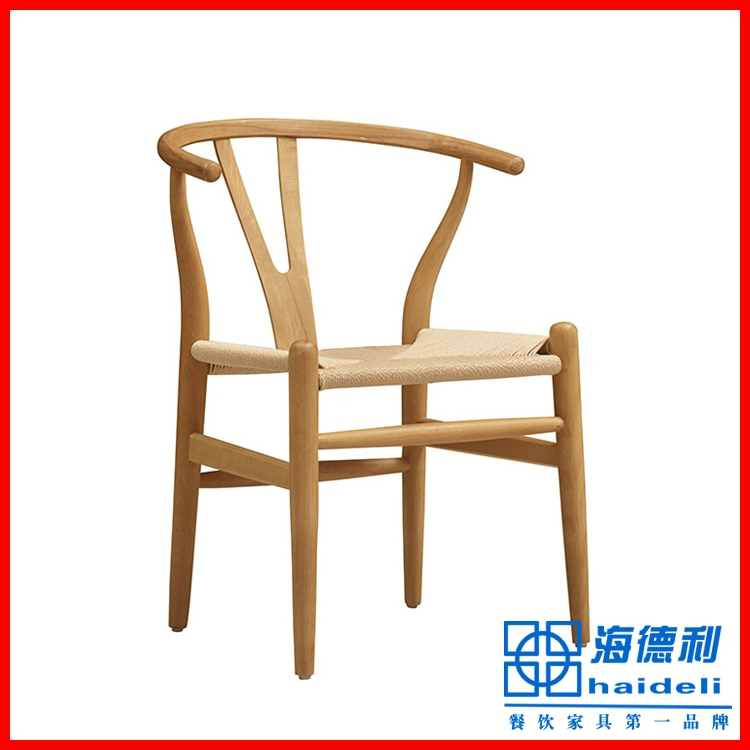 OEM Furniture Manufacturer of solid wood furniture