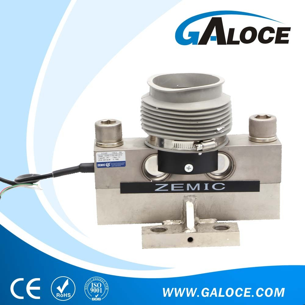 Zemic HM9B Bridge Truck scale load cell