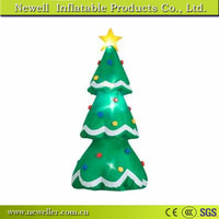 Super quality home decorate christmas tree With Good Price