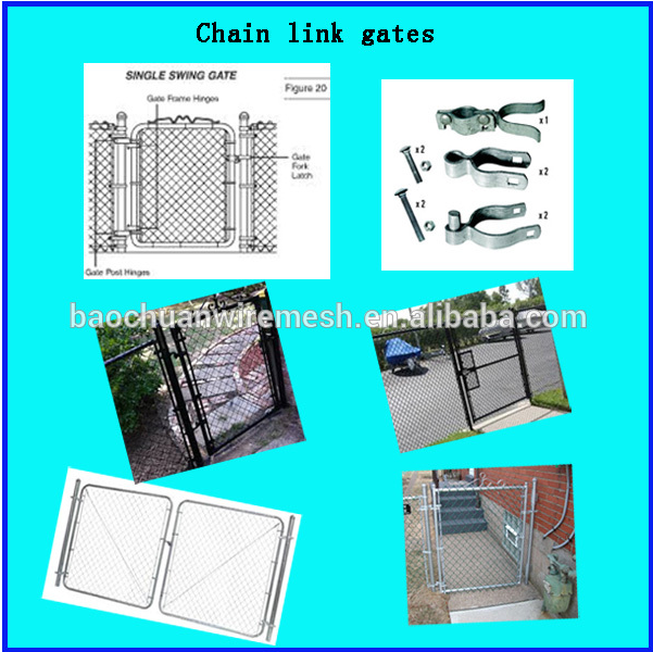 sheet and iron gate / gates and fence design / modern gates and fences
