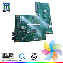 Printer spare parts Logic Board for HP Laser Jet 3005 Q7847-80101 formatter board spares