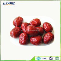 hot new products for 2015 dried type dates from algeria