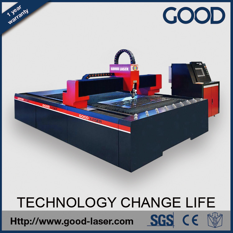 China best tube and plate metal laser cutting machines for sale