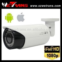 Wetrans 1080P Free Client software p2p ip Dome camera