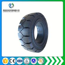 china wholesale forklift solid industry tyres 6.00-15