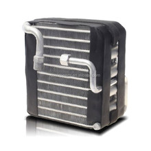 High Quality OEM Auto Car A/C AC Conditioner Air Conditioning Evaporator For Automobile Automotive Spare Parts Assembly Price