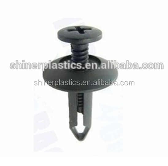 Good Quality ISO plastic auto parts plastic injection moulding Parts custom-made plastic parts