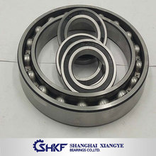Competitive products Deep groove ball bearing made in china 6313 6313-2Z