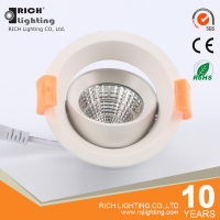 Hot sale and best price ceiling light led fit up lighting led pop ceiling light