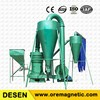 Calcium Carbonate Raymond Mill Equipment