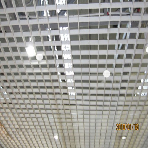 metal ceiling ceiling board galvanized steel grating ceiling wholesale from china buy metal. Black Bedroom Furniture Sets. Home Design Ideas