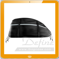 Outbound durable car roof top carrier