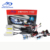 Low / High beam canbus hid xenon kit H4 H13 9004 9007 35w 6000k double canbus ballast error free hid xenon lamp
