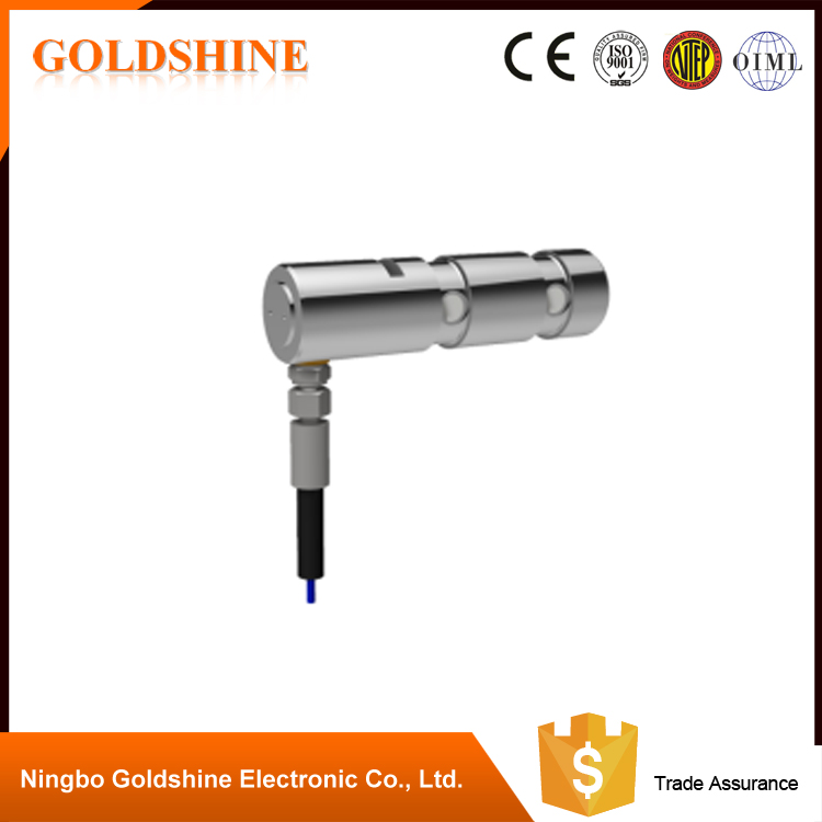 With high precision Pin Load Cell/Stainless Steel Shear Beam Load Cell Pin GS703
