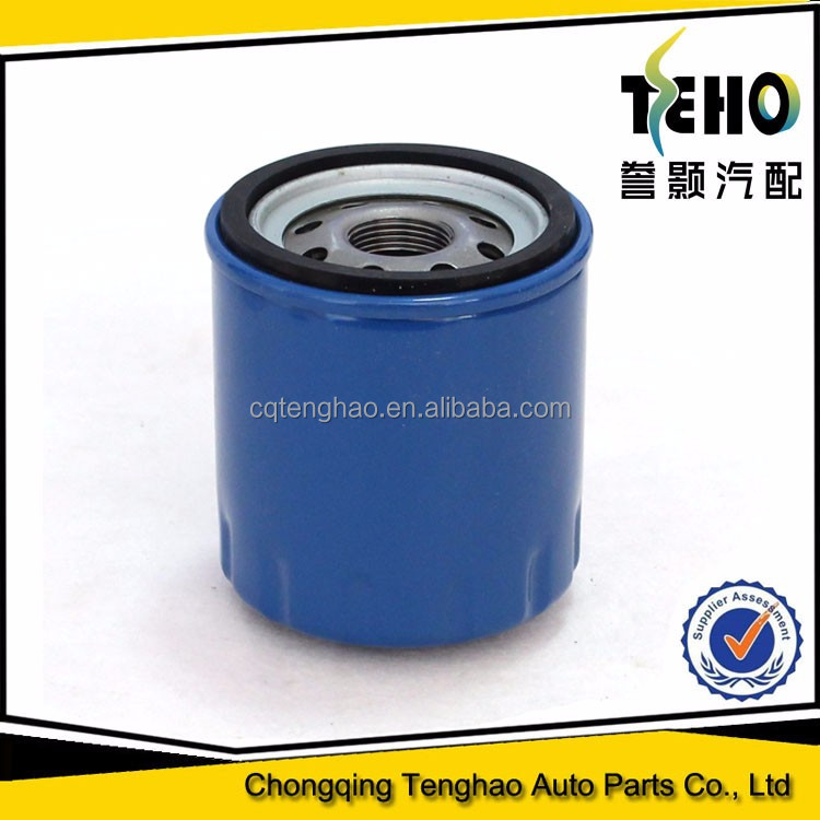 Vehicle Parts Engine Oil Filter PF48 For Suzuki, Buick