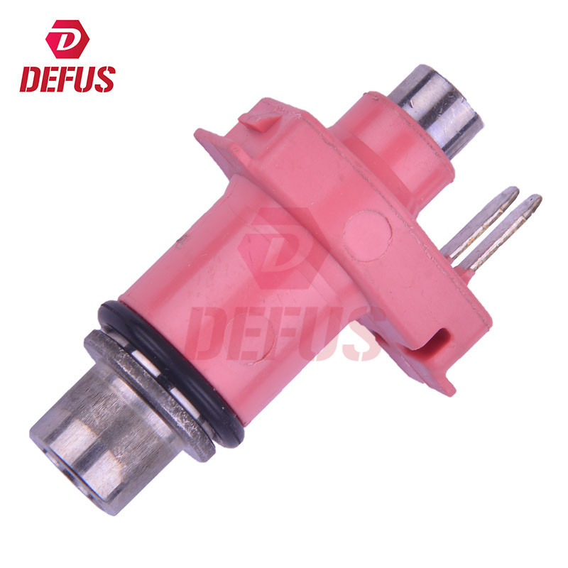 High Quality Motorcycle Fz150 Fuel Injector 12 Holes 180cc 200cc Nozzle