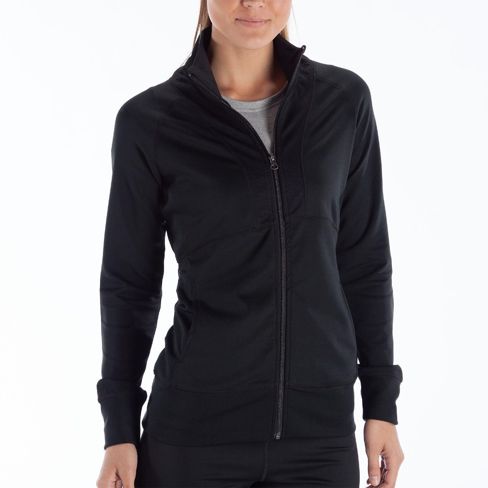 New fitness and sports wears jackets for man and women