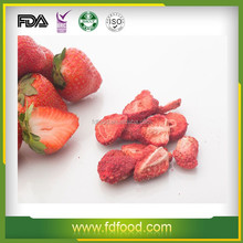 freeze dried Strawberry fruit prices bulk