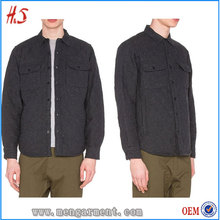 New Style Jackets Men Imports From China To Pakistan By Clothing Factories In China From China Wholesale Market With Closure