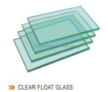 2mm 3mm 4mm 5mm 6mm 8mm 10mm 12mm Malaysia Float Glass Uses Of Clear Float Glass