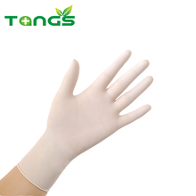 top rated disposable latex nitrile vinyl gloves
