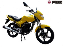 new Titan CG150 motocicleta, 125cc 150cc motorcycle,street bike racing bike motorcycle.