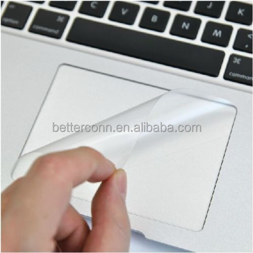 """Pavé Tactile Pavé Tactile Protecteur de Peau pour Macbook Air Pro Retina 11.6 """"12'' 13.3 """"15.4"""" - ANKUX Tech Co., Ltd"""