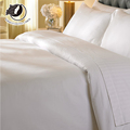 Chinese Luxury 4pcs King Size Hotel King Size Bedding Sets