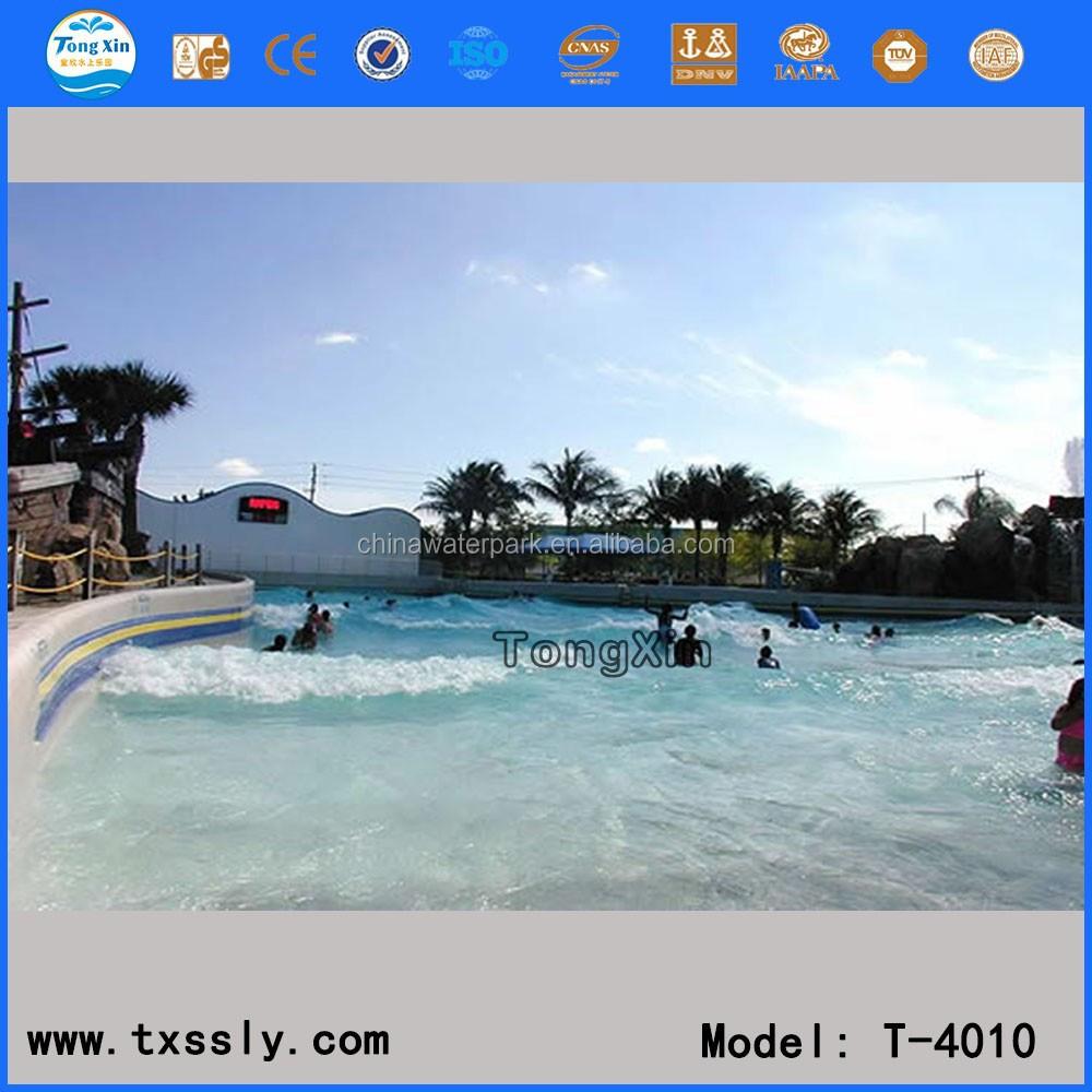 wavepool equipment with pool design wavepool equipment with pool design suppliers and manufacturers at alibabacom