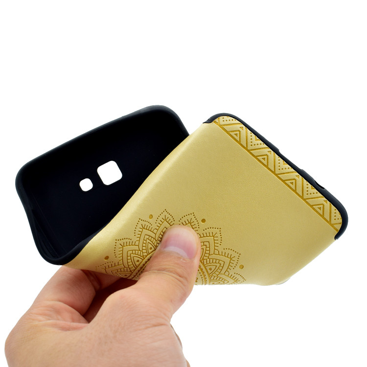 New style embossed tpu case cover for samsung galaxy j7 prime,tpu phone cases for samsung galaxy j7 prime