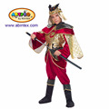 Samurai Costume(16-2751) as party costume for boy with ARTPRO brand