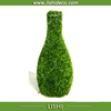 /product-detail/looks-like-winebottle-topiary-ornament-artificial-topiary-pine-leaves-ornament-60343899114.html