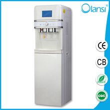 Hot water dispenser china,hot and cold water dispenser