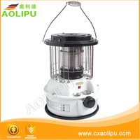 Hot-Selling low price cixi 12 wicks kerosene stove