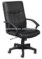 low price visitor chairr office chair specification furniture china suplier