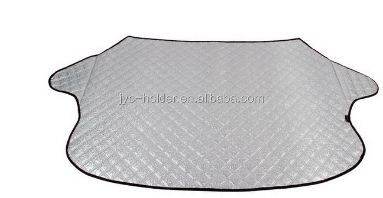 Car Sunshade Front Windowshield Sun Shade