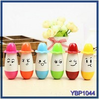 pilot smile cap ball pen price philippines wholesales school novelty stationery